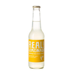Real Lemonade 6-Pack