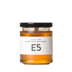 E5 London Honey
