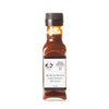 Blenheim Black & Scotch Bonnet Hot Sauce