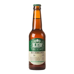 Richmond Rye 6-Pack
