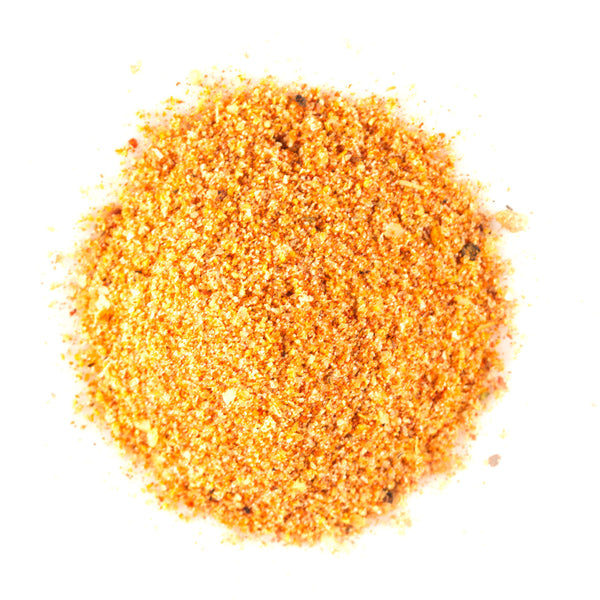 All Purpose BBQ Spice Rub