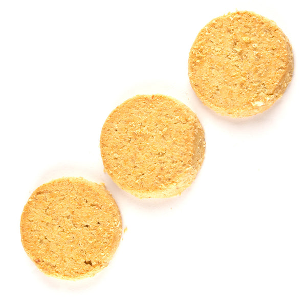 Flakemeal Biscuits