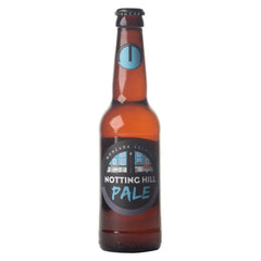 Notting Hill Pale 6-Pack