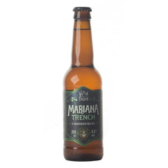 Mariana Trench 6-Pack