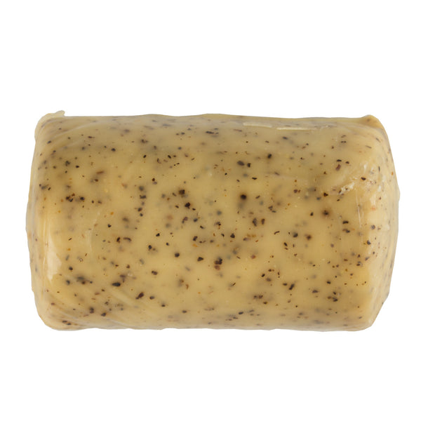 Black Cracked Pepper Cheese