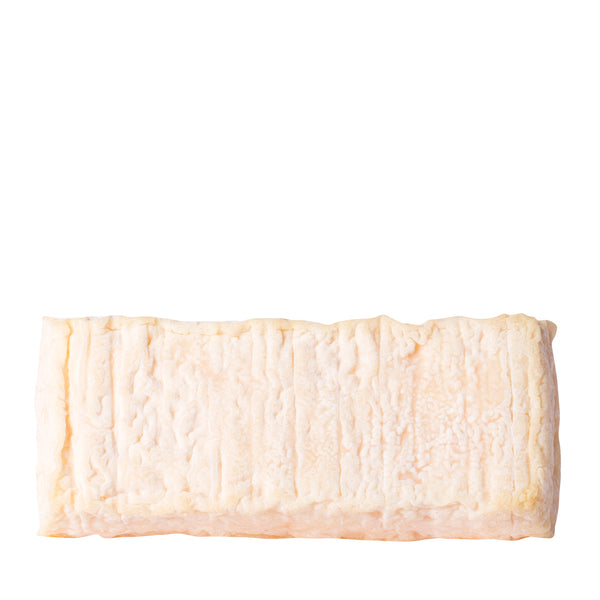 Innes Brick Cheese