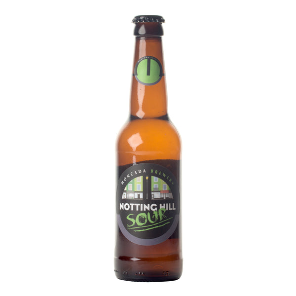 Notting Hill Sour 6-Pack