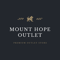 Mount Hope Outlet