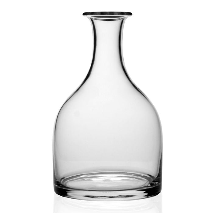 Classic Carafes - 4 Styles Available