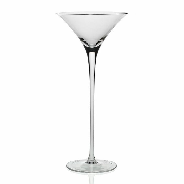 Lillian Glassware Collection