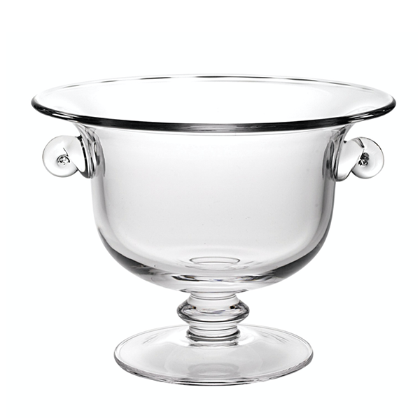 Champion Centerpiece Trophy Bowl - 2 Sizes Available