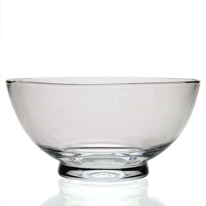 Classic Bowls - 3 Sizes Available
