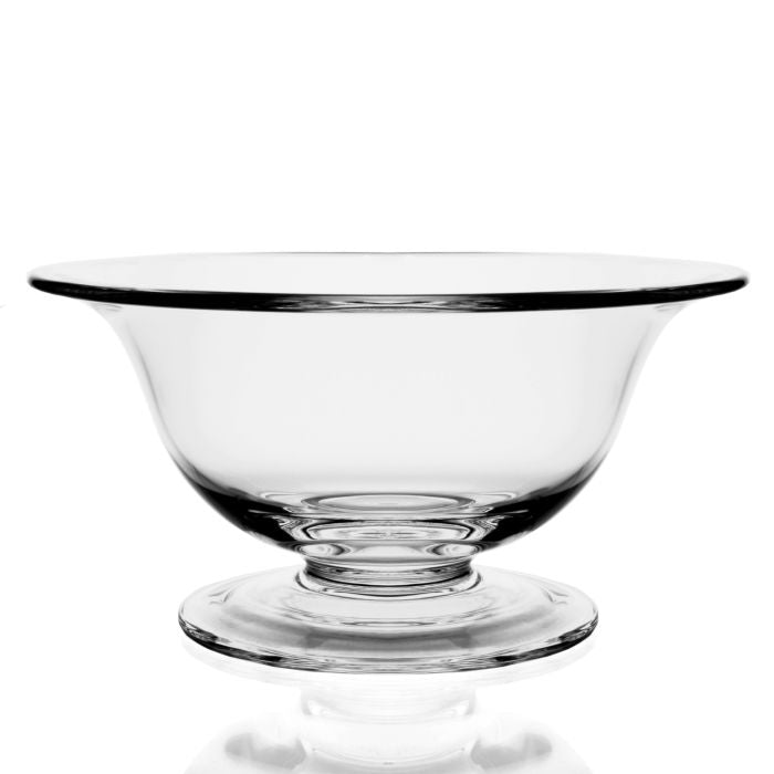 Alice Bowls - 2 Sizes Available