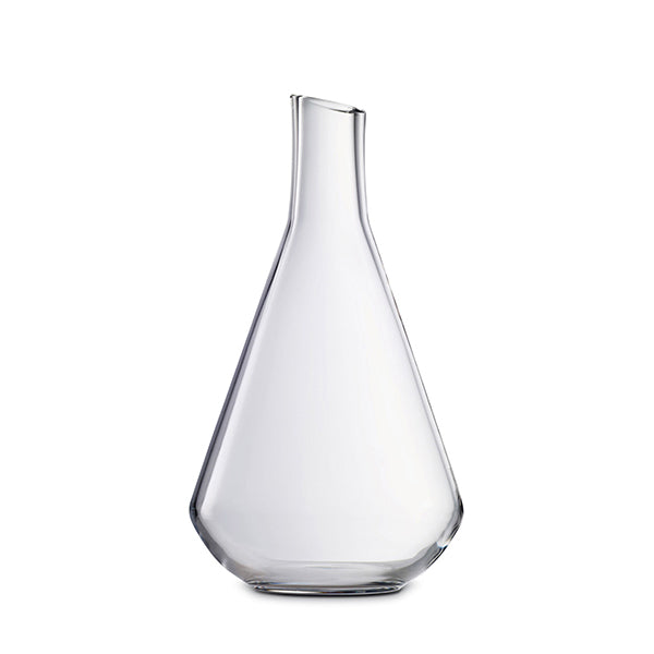 Chateau Decanter