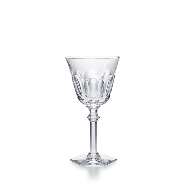 Harcourt Eve Crystal Stemware Collection