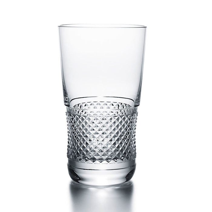 Diamant Crystal Highball Glass