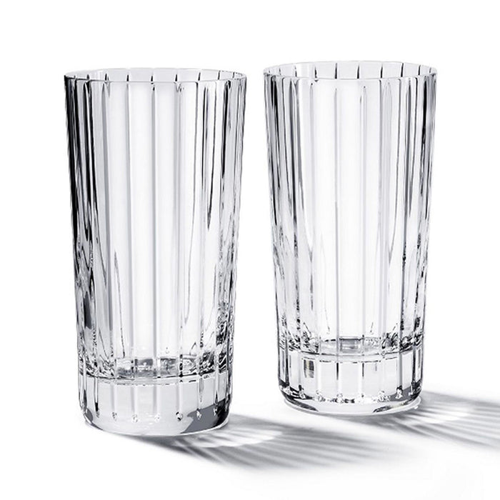 Harmonie Happy Hours Crystal Shot Glass