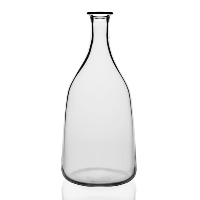 Bella Grand Table Carafe