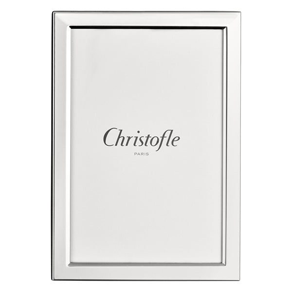 Uni Silver Plated Frame - 2 Sizes Available