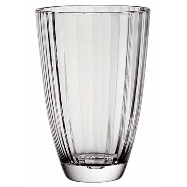 Diva Crystal Vase - 2 Sizes Available