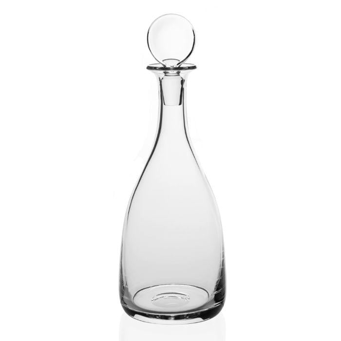 Geneviere Decanter - 2 Sizes Available