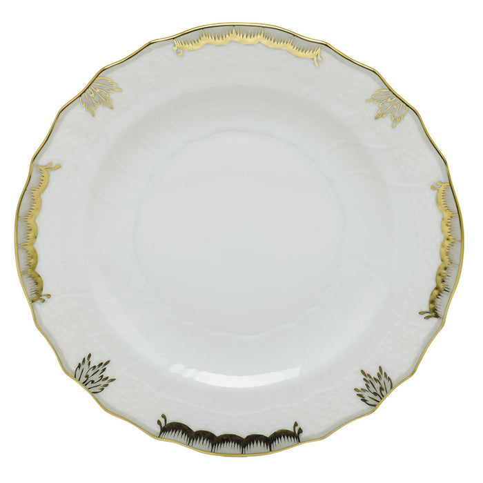 Princess Victoria Grey Fine China Collection