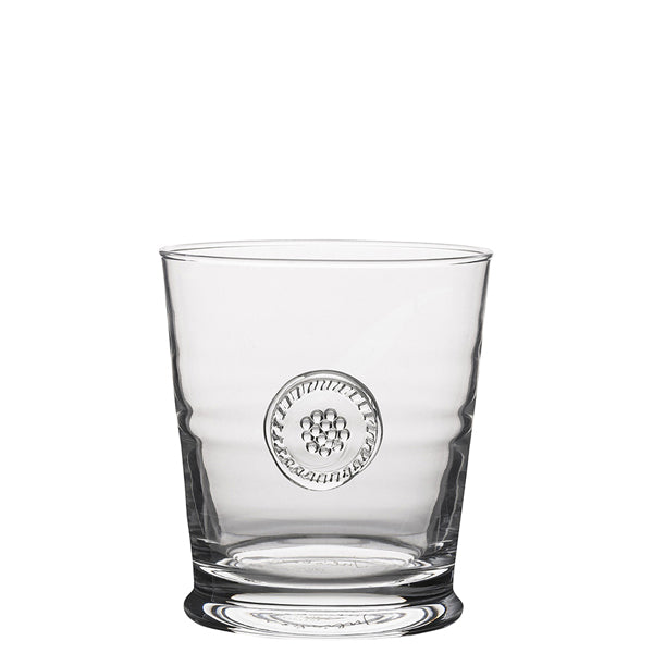 Berry & Thread Everyday Glassware Collection