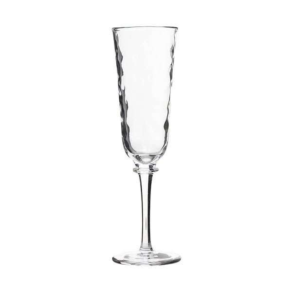 Carine Everyday Glassware Collection