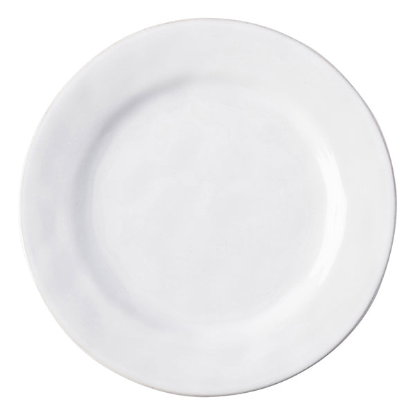 Puro Whitewash Dinnerware Collection