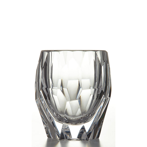 Milly Clear Tumbler - 2 Sizes Available
