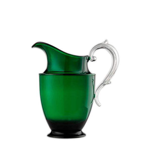 Federica Pitcher - 7 Colors Available