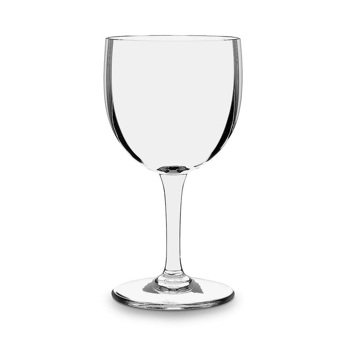 Montaigne Crystal Red Wine Glass