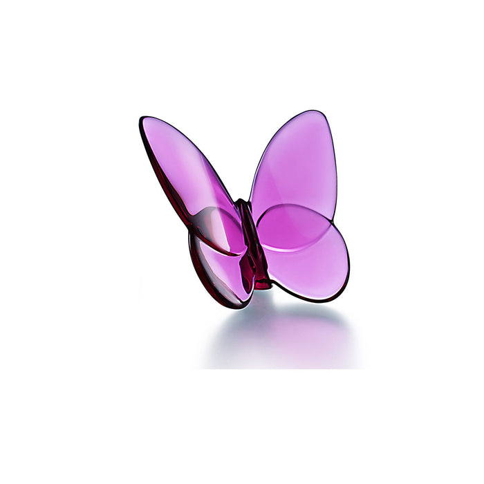 Papillon Lucky Butterfly - 14 Colors Available