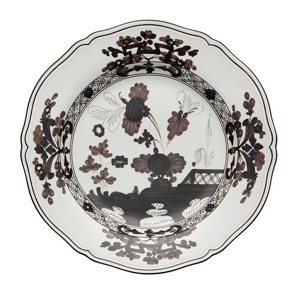 Oriente Italiano Albus Fine China Collection