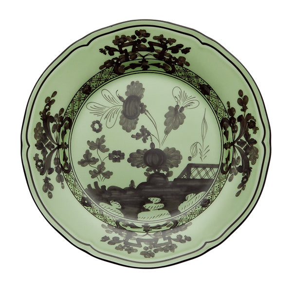 Oriente Italiano Bario Fine China Collection
