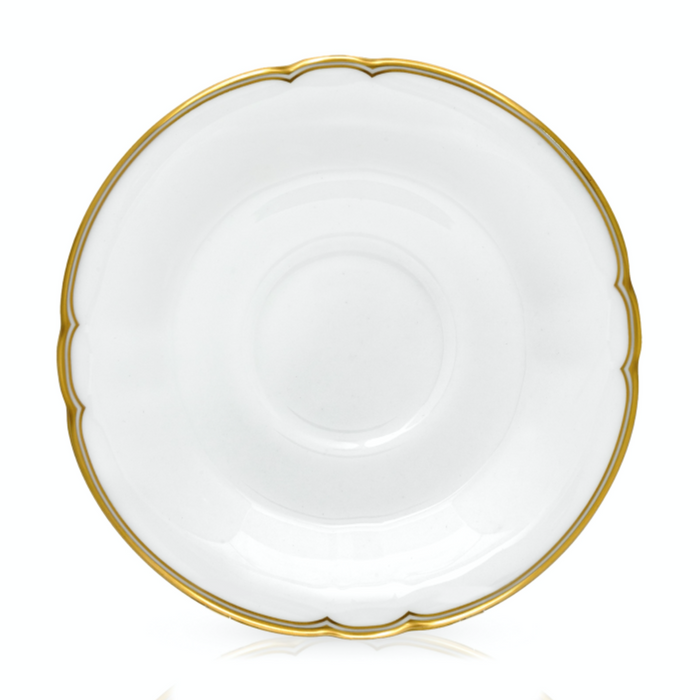 Chelsea Duet Fine China Collection