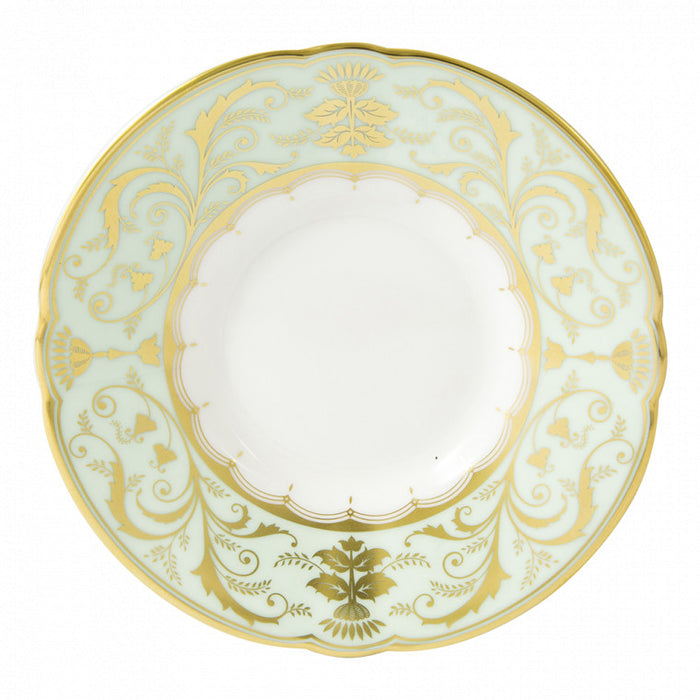 Darley Abbey Fine China Collection