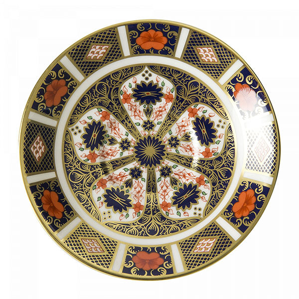 Old Imari Fine China Collection