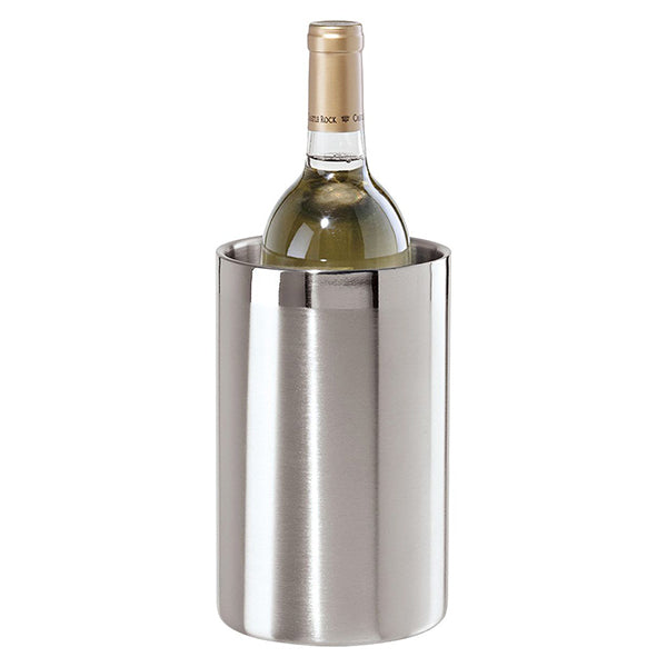 Double Wall Wine Cooler