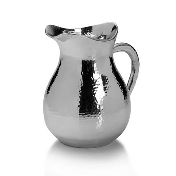 Hammersmith Pitchers - 2 Styles Available