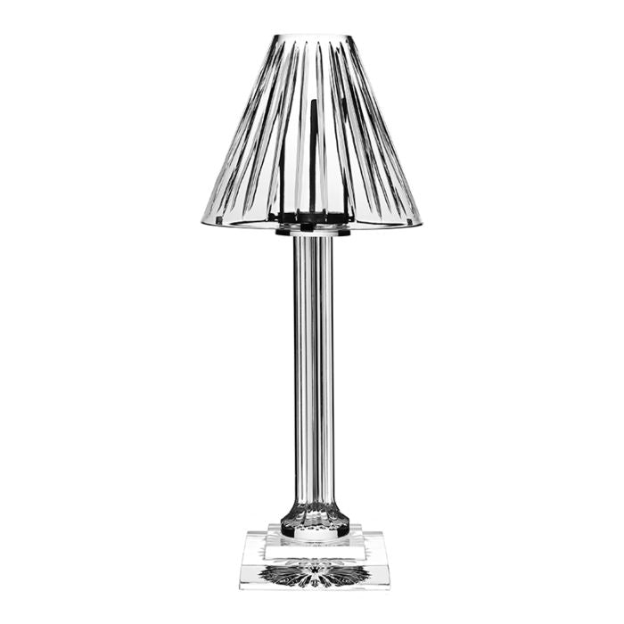 Vesper Candle Lamps - 4 Sizes Available