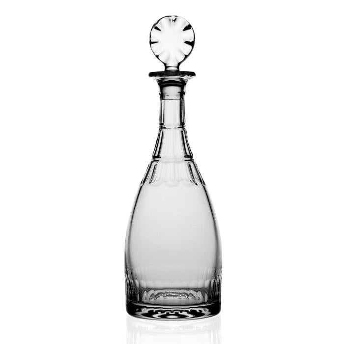 Wallis Decanter - 3 Sizes Available