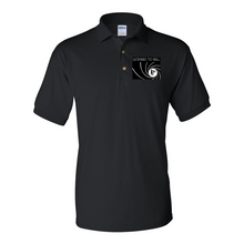 Load image into Gallery viewer, Licensed to Sell Polo Shirt