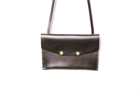 The Maggie Bag