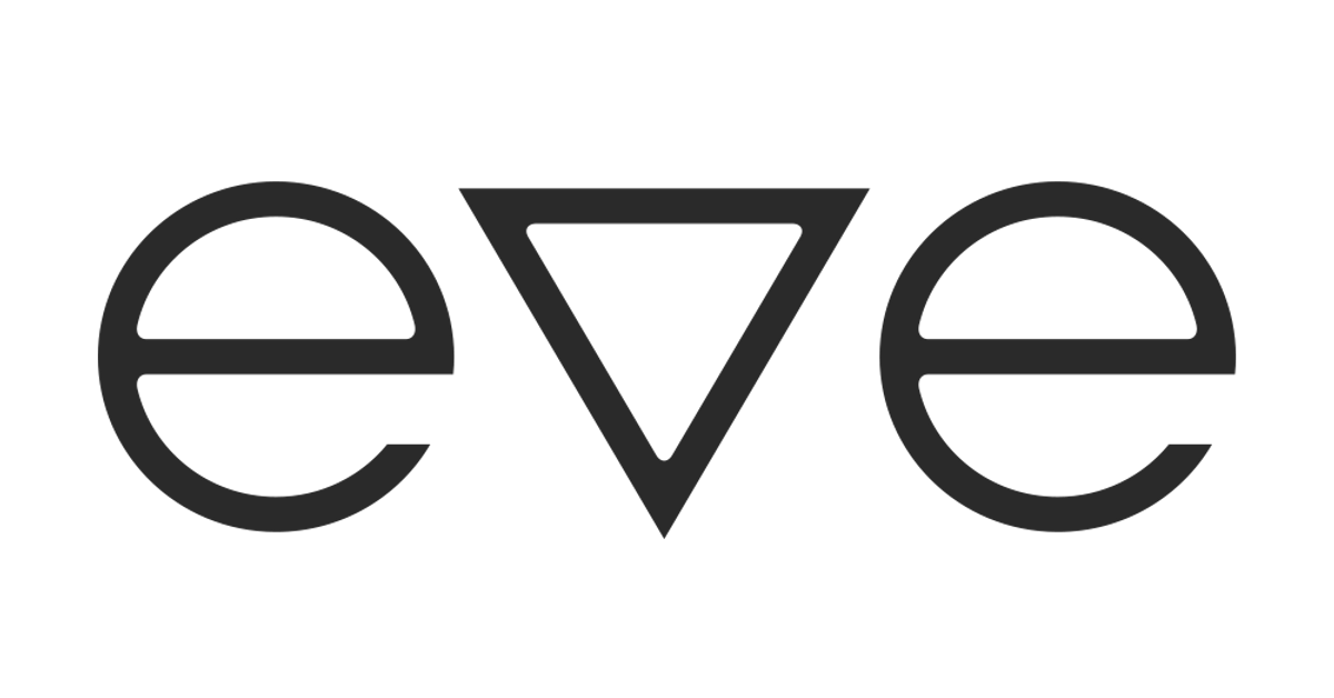 evedevices.com