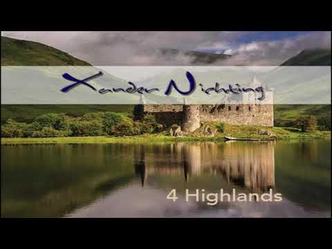 04 Highlands