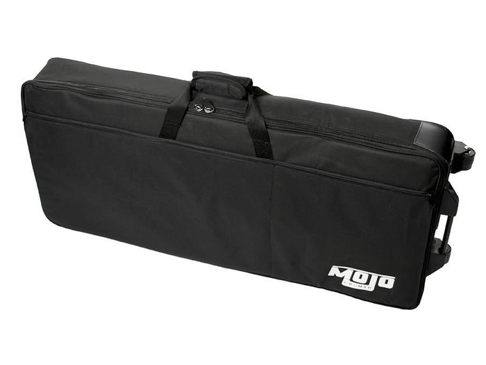 Crumar Trolley soft case for MOJO model SPT-99-BK
