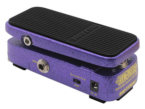 Hotone Vow Press Volume/Wah Pedal