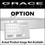 Grace Design M905 IR Control Option Upgrade (Factory)