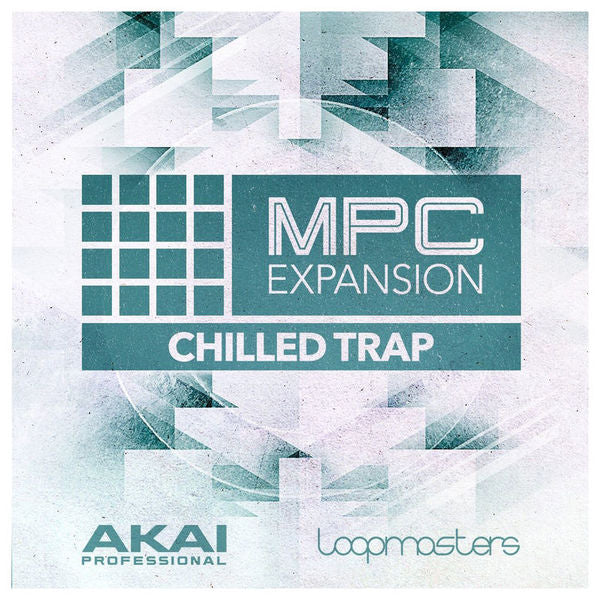 Akai Chilled Trap
